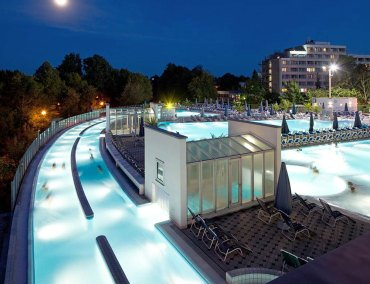 europa_therme